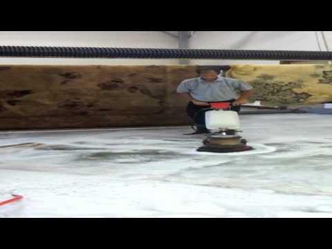 Oriental Rug Cleaning | Northwest Indiana | 219.942.8100