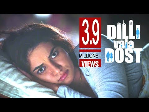 Xxx Mp4 Husband Wife And A Friend's Story Dilli Vala Dost Hindi Short Film 3gp Sex
