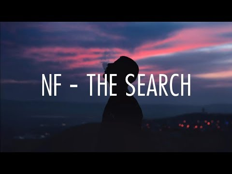 Xxx Mp4 NF The Search Lyrics 3gp Sex