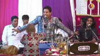 Jafar Sabri Qawwali | wo Rout ke Mujh se Aise Gaya | Chandva | Kokan Qawwali