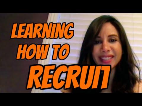 Turning an HR Internship into a Career