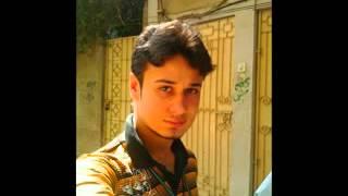 pk14 shiny famous gando by Rude Boy Mahi Rulez