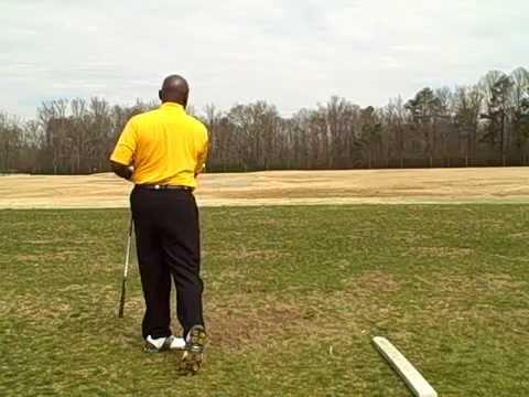 Golf Sponsorship Video