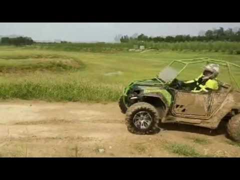 Xxx Mp4 FANG POWER 150cc 200cc Utv 250cc 300cc Utv 400cc 500cc Utv Dune Buggy Side By Side Vehicle Atv 3gp Sex