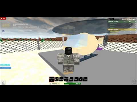 how to fly a helicopter on roblox camel