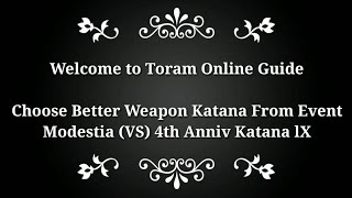 Toram Online - How to Catch and Call PET (NEW TAMER) - Vidly xyz