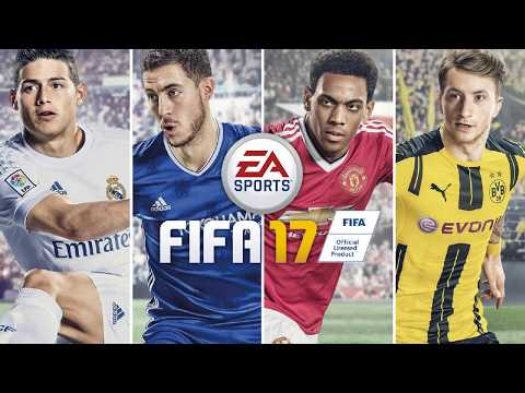 How To Download FIFA 17 For FREE on PC! (FULL VERSION)