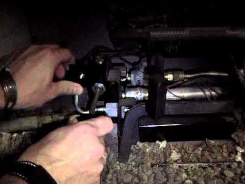 How To Light Vent Free Gas Logs