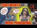 Download Video Download HARDCORE MODE ( MODE PARA DEWA ) - PUBG M 3GP MP4 FLV