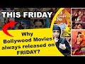 Download Brilliant Ias Interview Question || Why bollywood movies always released on friday? To Mp4 3Gp Full HD Video 1