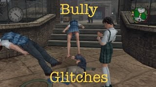 Bully Scholarship Edition: Beta Cheerleaders - Love To Your