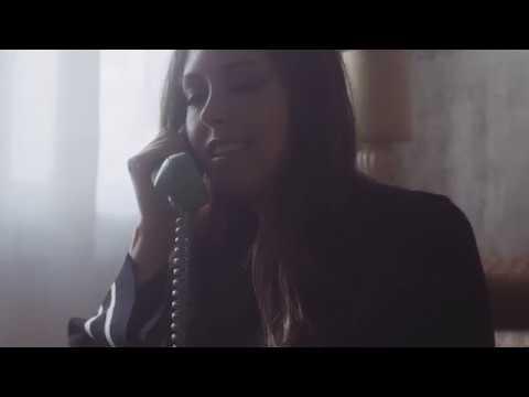 Francesca Battistelli - The Breakup Song (Official Music Video)