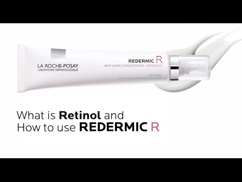 What is Retinol and When Should You Use It