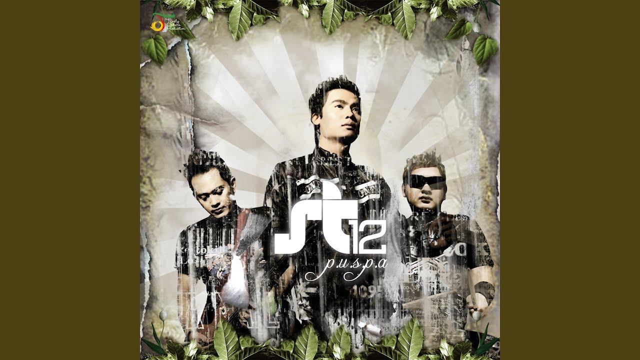 ST12 - Tak Dapat Apa-Apa (My Hot)