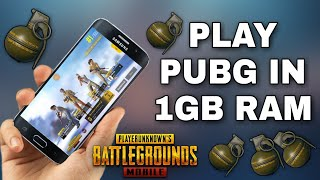 Device Not Supported Fix Pubg Mobile 0 10 1 | Pubg Mobile