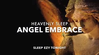 Beautiful Sleep Music, Falling Asleep in an Angel