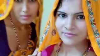 Call recording || Rajasthani recording 2018 || desi bhabi recording hindi,