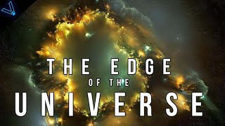 An Epic Journey From Earth to the Edge of the Universe (4K UHD)