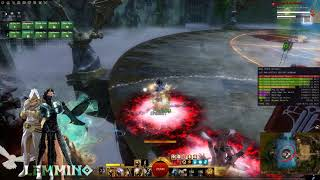 Gw2 Deimos Hand-Kiting Guide - PakVim | Fastest HD Video Experience