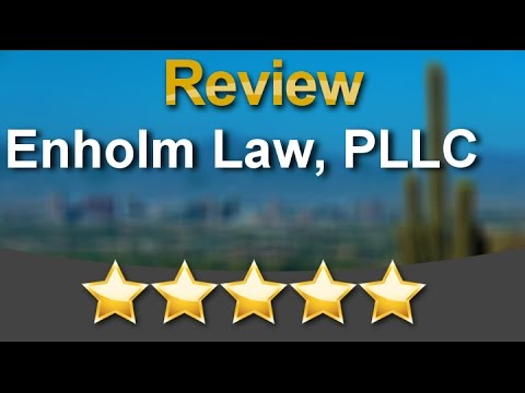 Family Law and Divorce Attorney - Phoenix, AZ - (602) 889-6273 CALL US