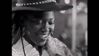 Konkonsa - Kumi Guitar (Official Video)