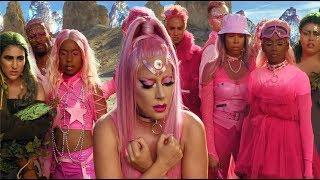 Lady Gaga - Stupid Love (Teaser 2)