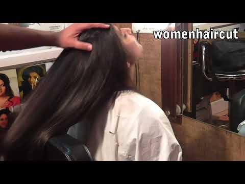 Beautiful Hair Appreciation Part 10