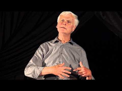 Feeling good | David Burns | TEDxReno