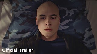 Zac and Mia (Official Trailer)