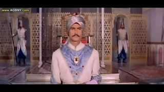 فيلم واسلاماه 1962 .wmv