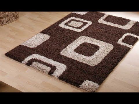 Carpet or Rugs Modeling in 3ds Max with V-Ray Fur | Part 6 | 3DS Max Modeling Tutorial