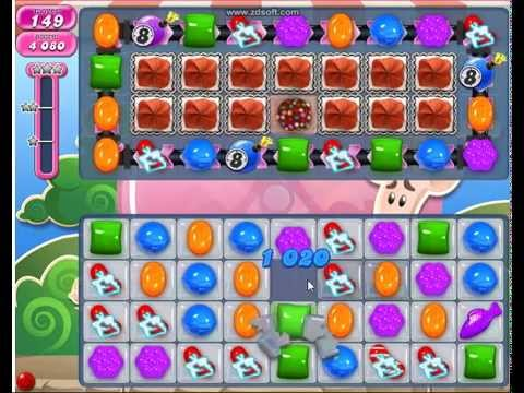 How to hack Candy Crush Saga  MOVES using cheat engine 6.3  2016