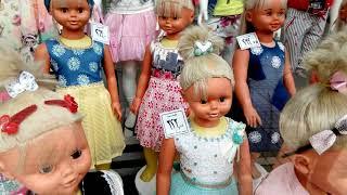 325dd5d73 اجمل واشيك ملابس بنات اطفال للعيد اخر شياكة 2019 - يوميات نور ...
