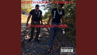 Tryna Get Rich Remix (feat. Nbe Quez, Trigg & Babyk)