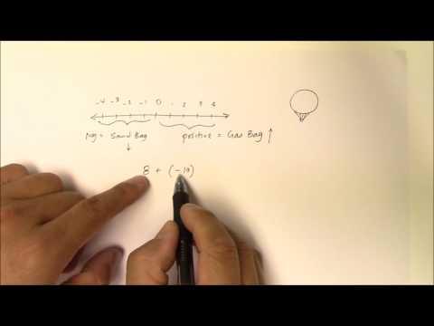 Math 8 HW 001