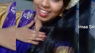 Tamil whatsapp love States in dupmass songs