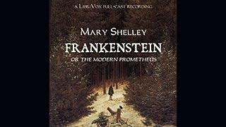 frankenstein mary shelley pdf español