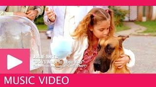 Air Bud TV: Music Video -