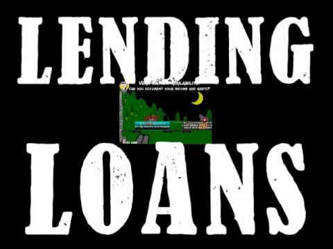 Interest only construction loan