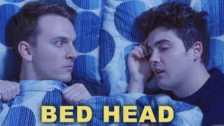 bed head jack and dean