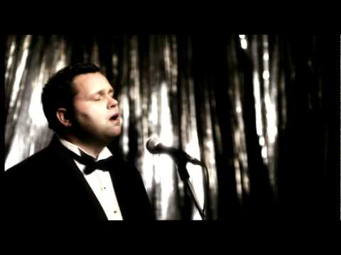 Paul Potts -