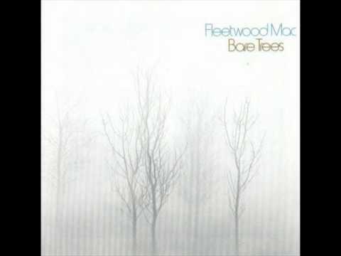 Fleetwood Mac- Bare Trees