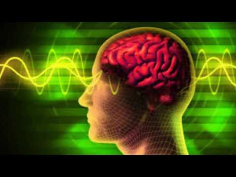 Powerful music to increase your mental power and your personal vibration