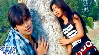 तोहार याद हमार जान लेके जाई हो - Hair Band wali - Rakesh Mishra - Bhojpuri Sad Songs 2016 new