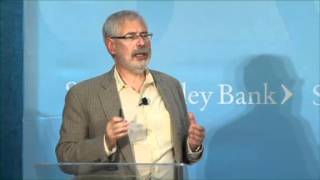 Download Steve Blank, Author, The Startup Owner's Manual: SVB CEO Summit West 2012 Video