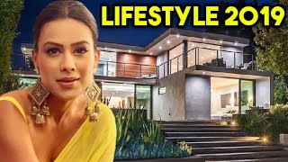 Nia Sharma Lifestyle 2019|Education|Boyfriend|Family|Age|Height|Salary|Net Worth|Biography