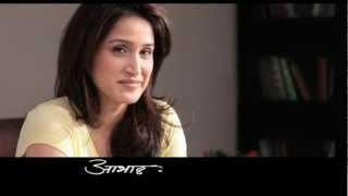 2 mumbai download hd marathi mumbai full movie pune