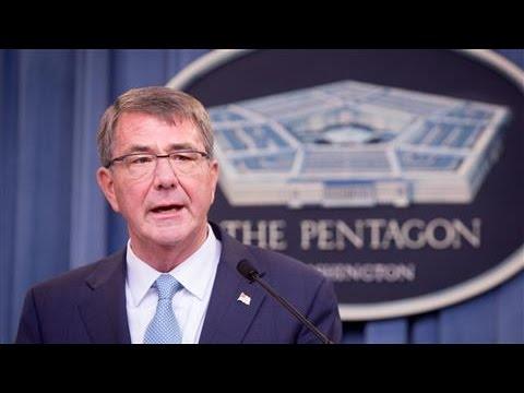 Pentagon Lifts Ban on Transgender Service Members