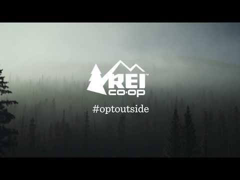 REI   A Breath of Fresh Air #17