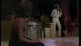 "ENGELBERT HUMPERDINCK ""You Make My Pants..."" Las Vegas Hilto"